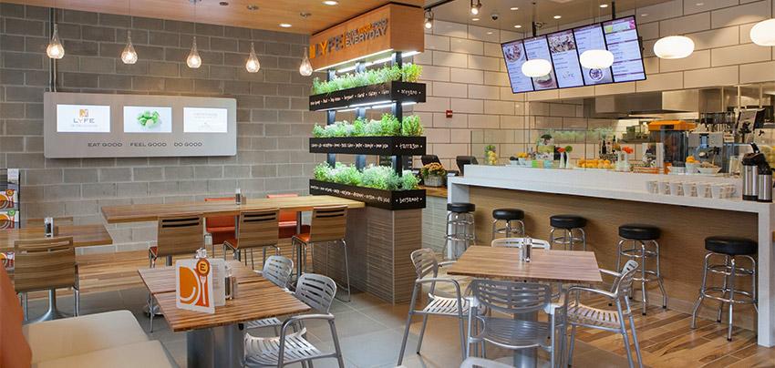 lyfe kitchen chicago il crane construction company llc rh craneconstruction com  lyfe kitchen chicago il 60654