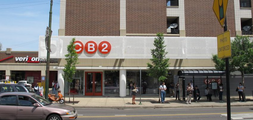 28+ [ Home Design Outlet Center Chicago Skokie Il 60077 ]   Home ...